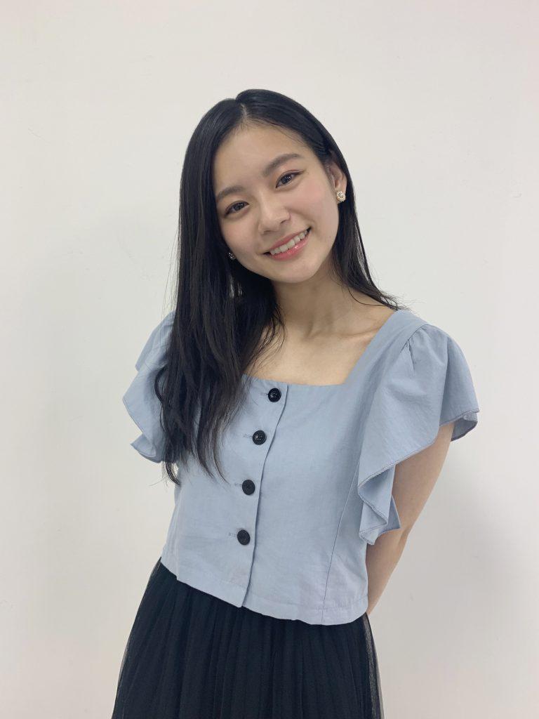 永瀬莉子の画像 p1_27