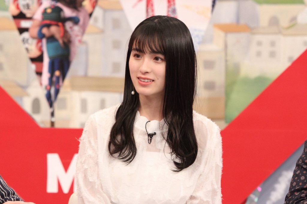 3月26日(木)放送「アリガト!JAPAN〜助けてくれた日本人を探しています〜」フジテレビ系