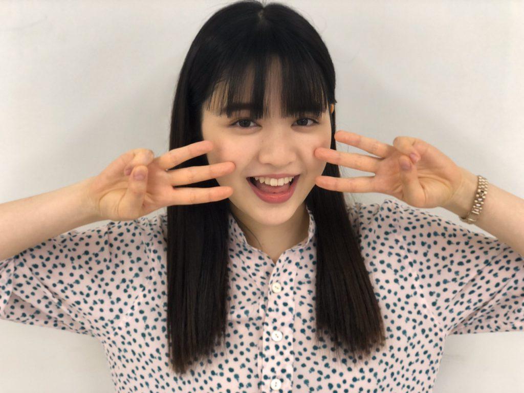 2020 てれび 戦士 天才てれびくんhelloメンバー【2021最新版】MCなど出演者まとめ!